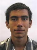 SAUL ALBERTO LANGARICA