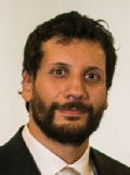 FELIPE IGNACIO VALENZUELA