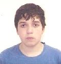 MATÍAS NICOLÁS ALEJANDRO ROJAS