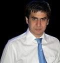 RODRIGO ANDRES PEREZ